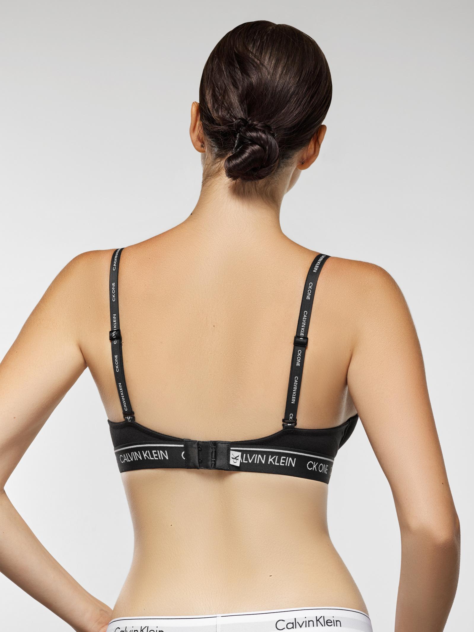 Calvin Klein Underwear Спідня білизна жіночі модель QF5732E_001_0041 якість, 2017