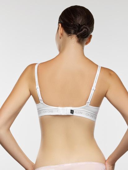 Calvin Klein Jeans Спідня білизна жіночі модель QF5732E_100_0041 якість, 2017