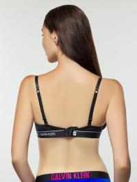 Calvin Klein Underwear Спідня білизна жіночі модель QF5835E_001_0041 якість, 2017