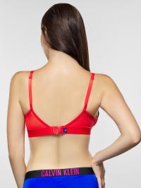 Calvin Klein Underwear Спідня білизна жіночі модель QF5926E_7FK_0041 якість, 2017