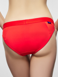 Calvin Klein Underwear Спідня білизна жіночі модель QF5928E_7FK_0041 якість, 2017