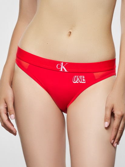 Calvin Klein Underwear Спідня білизна жіночі модель QF5928E_7FK_0041 , 2017