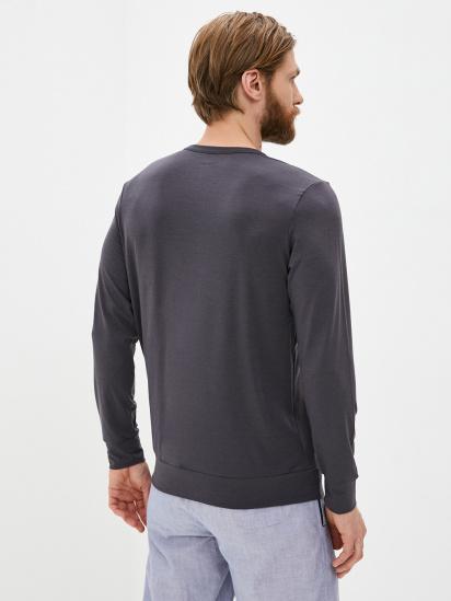Реглан Calvin Klein Underwear модель NM1998E_JF2 — фото 2 - INTERTOP