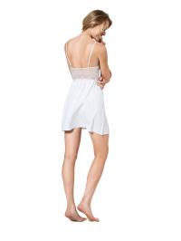 Esotiq Нічна сорочка жіночі модель 37767-09X ціна, 2017