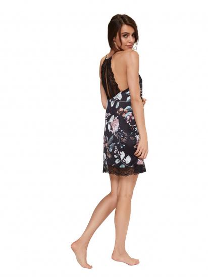 Esotiq Нічна сорочка жіночі модель 37329-99X ціна, 2017
