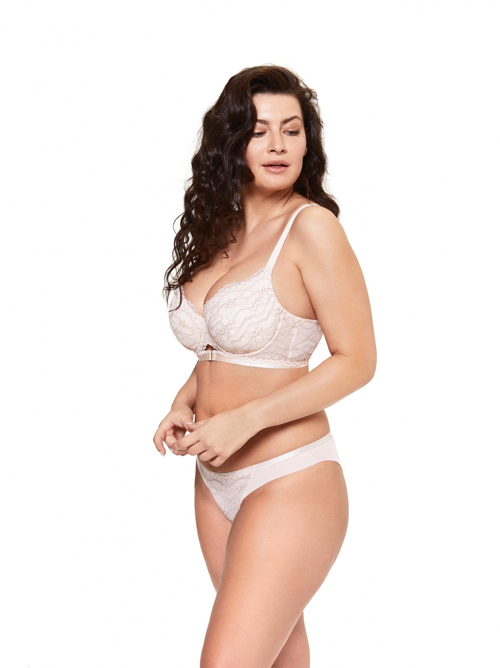 Esotiq Спідня білизна жіночі модель 37988-30X ціна, 2017