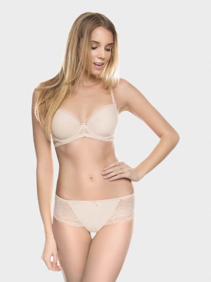 Esotiq Спідня білизна жіночі модель 20183-80X ціна, 2017