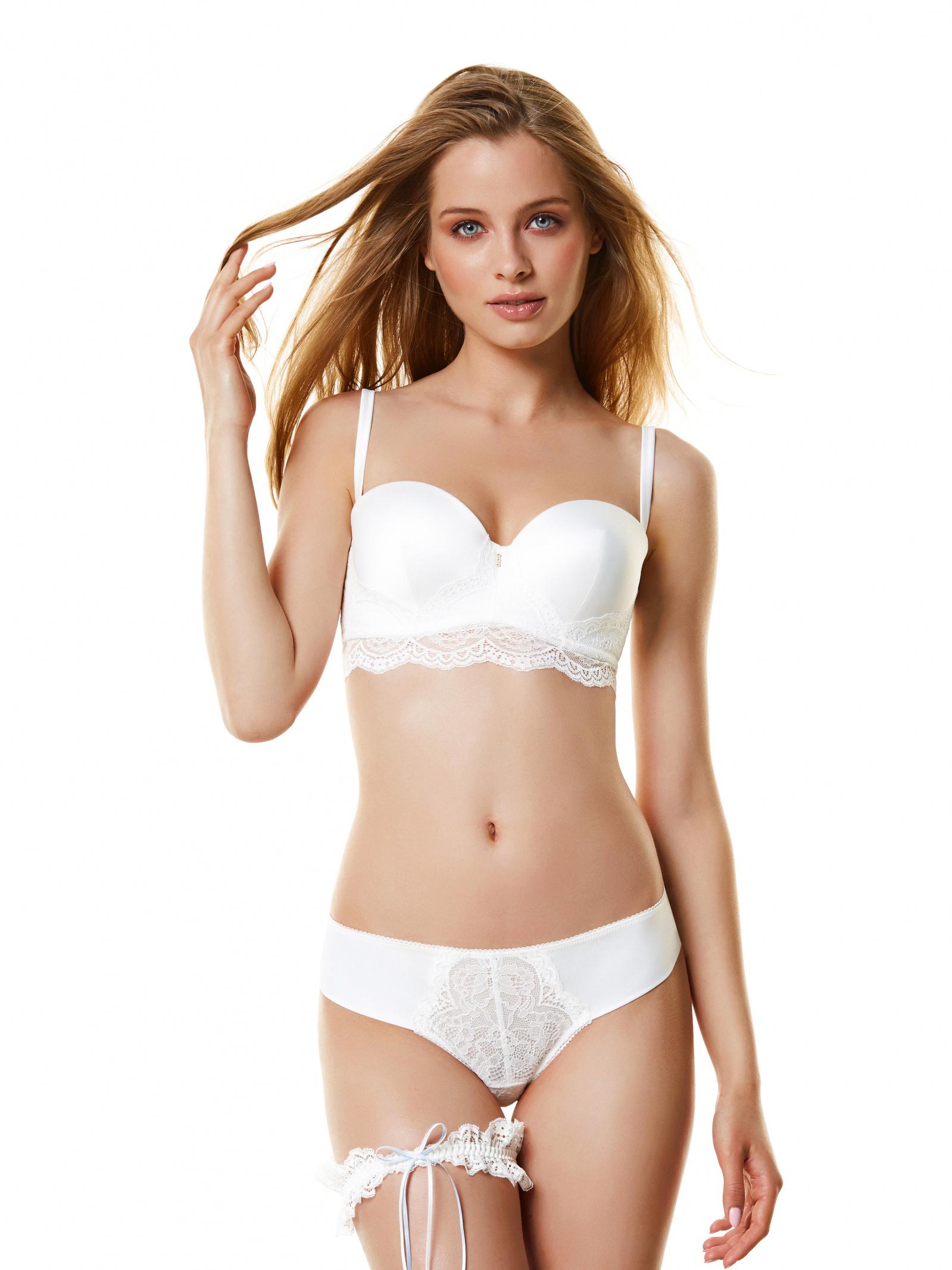 Esotiq Спідня білизна жіночі модель 37474-00X ціна, 2017