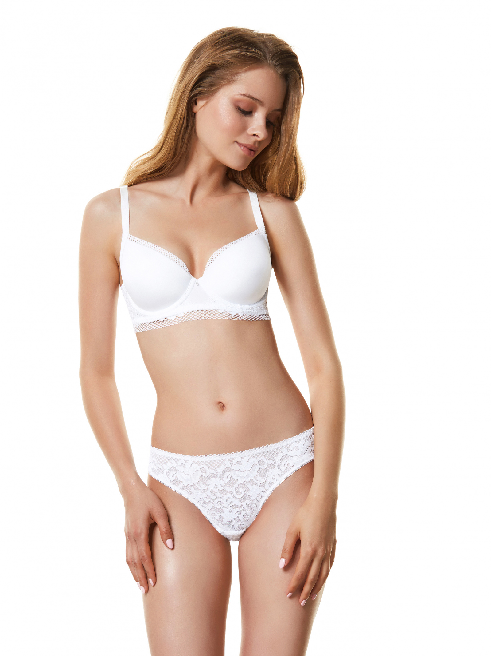 Esotiq Спідня білизна жіночі модель 37585-00X ціна, 2017
