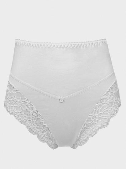 Sealine Спідня білизна жіночі модель 1321 bianco , 2017