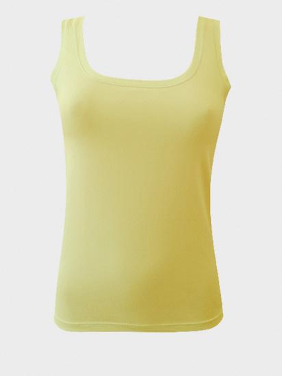 Sealine Спідня білизна жіночі модель 240-014 yellow якість, 2017