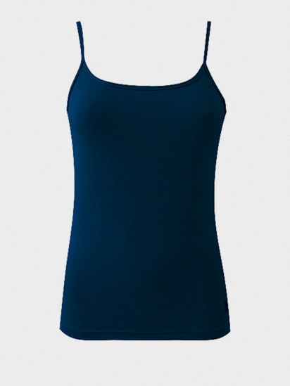 Sealine Спідня білизна жіночі модель 380-014 indigo якість, 2017