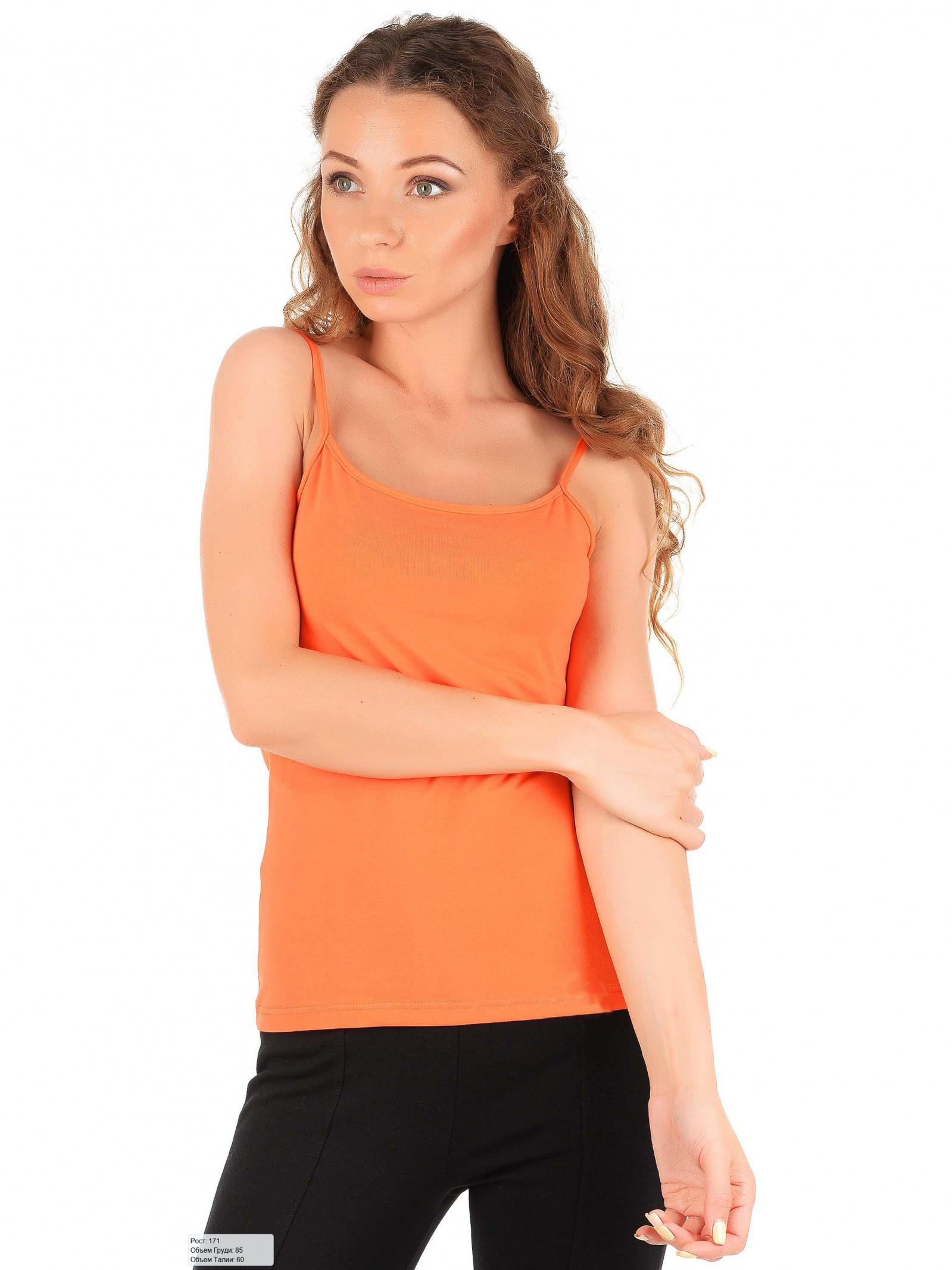 Sealine Спідня білизна жіночі модель 380-014 orange якість, 2017