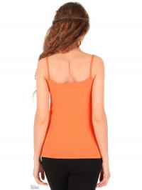 Sealine Спідня білизна жіночі модель 380-014 orange придбати, 2017