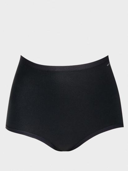 Sealine Спідня білизна жіночі модель 330-017 black , 2017