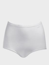 Sealine Спідня білизна жіночі модель 330-017 white , 2017