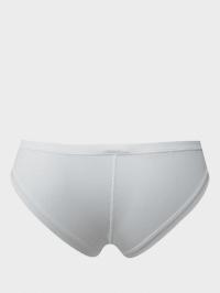 Sealine Спідня білизна жіночі модель 211-008 white якість, 2017