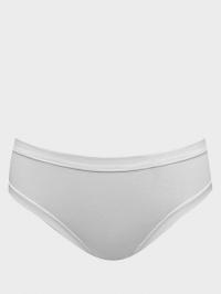 Sealine Спідня білизна жіночі модель 211-008 white , 2017