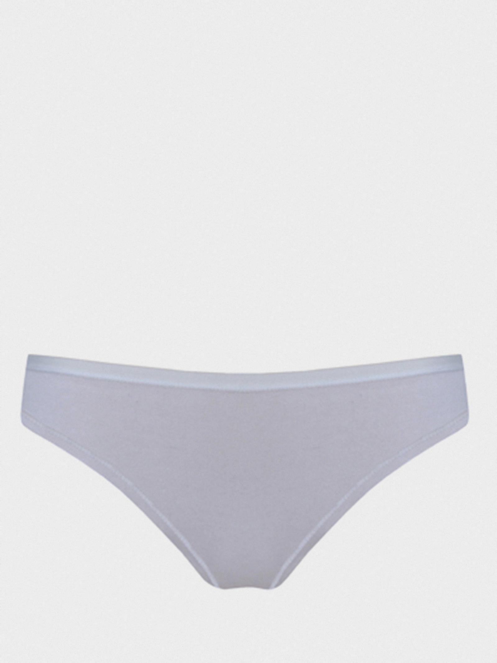 Sealine Спідня білизна жіночі модель 212-017 black якість, 2017