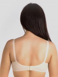 Aveline Спідня білизна жіночі модель 660430 БЕЖЕВИЙ придбати, 2017