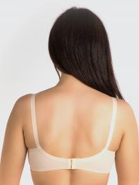Aveline Спідня білизна жіночі модель 661430 БЕЖЕВИЙ придбати, 2017