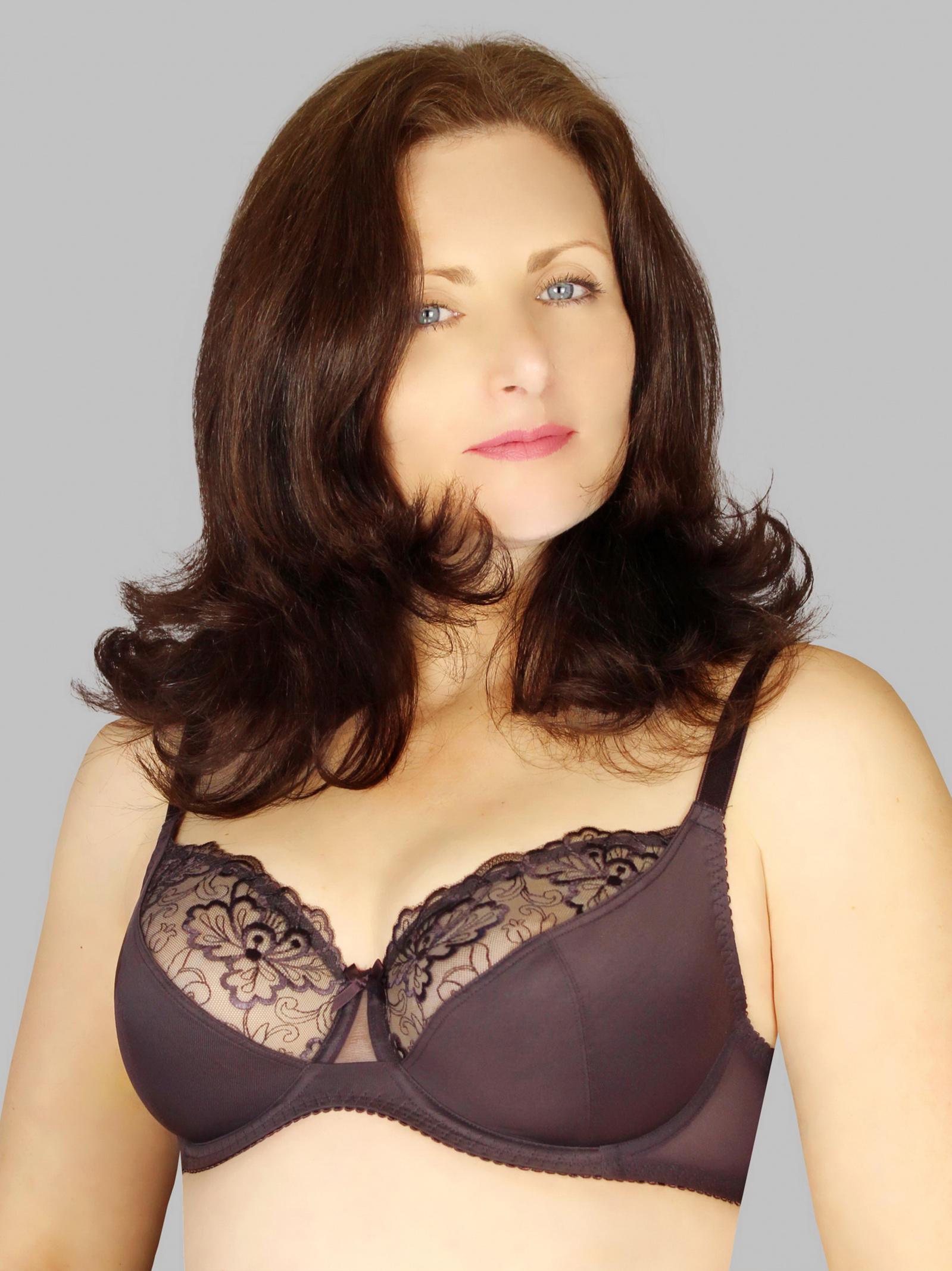 Купить женское белье милавица в магазине порно фото женское белье в сперме
