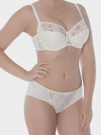 Milavitsa Спідня білизна жіночі модель 116180 ПАСТЕЛЬ купити, 2017