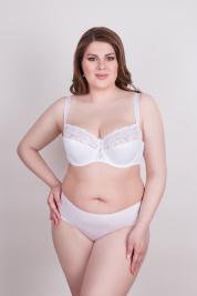 Milavitsa Спідня білизна жіночі модель 116181 БІЛИЙ купити, 2017