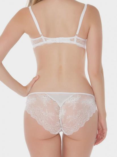 Milavitsa Спідня білизна жіночі модель 123281 БІЛИЙ купити, 2017