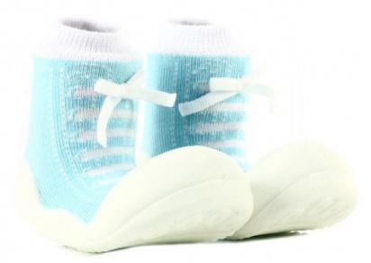 Мокасини  для дітей Attipas AS08-Sneakers Sky купити в Iнтертоп, 2017