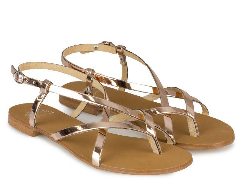 Сандалии для женщин Casta & Dolly 1Z1 модная обувь, 2017