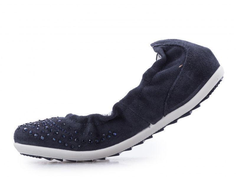 Туфли для детей IMAC HILARY 1Z11 размерная сетка обуви, 2017