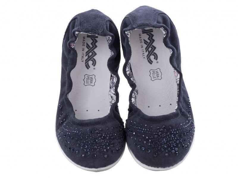Туфли для детей IMAC HILARY 1Z11 размеры обуви, 2017