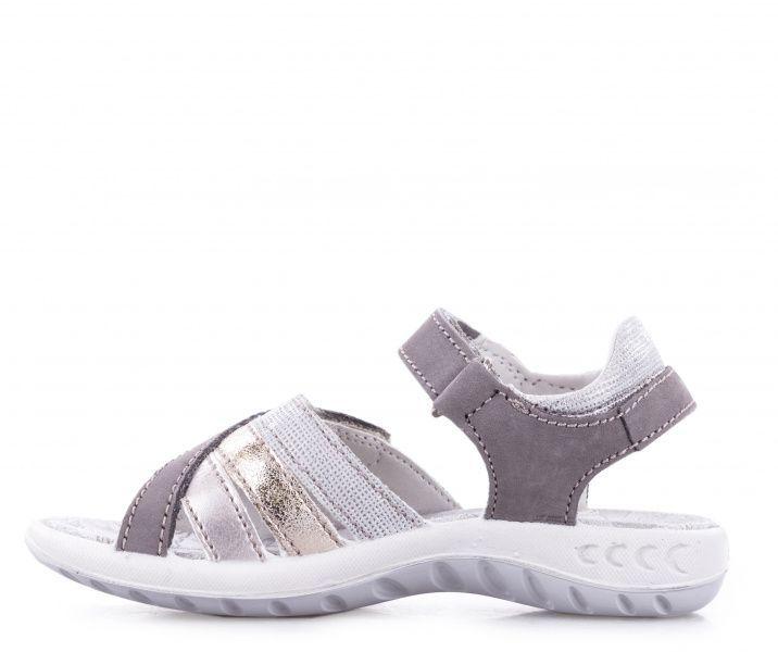 Сандалии для детей IMAC ANGEL 1Z19 размеры обуви, 2017