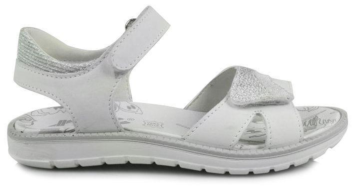 Сандалии для детей IMAC ALANIS 1Z20 размеры обуви, 2017