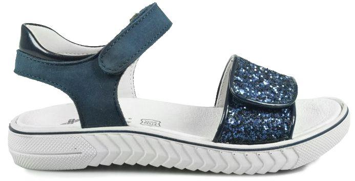Сандалии для детей IMAC AURORA 1Z24 размеры обуви, 2017