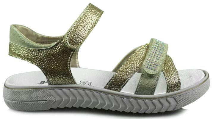 Сандалии для детей IMAC AURORA 1Z26 размеры обуви, 2017