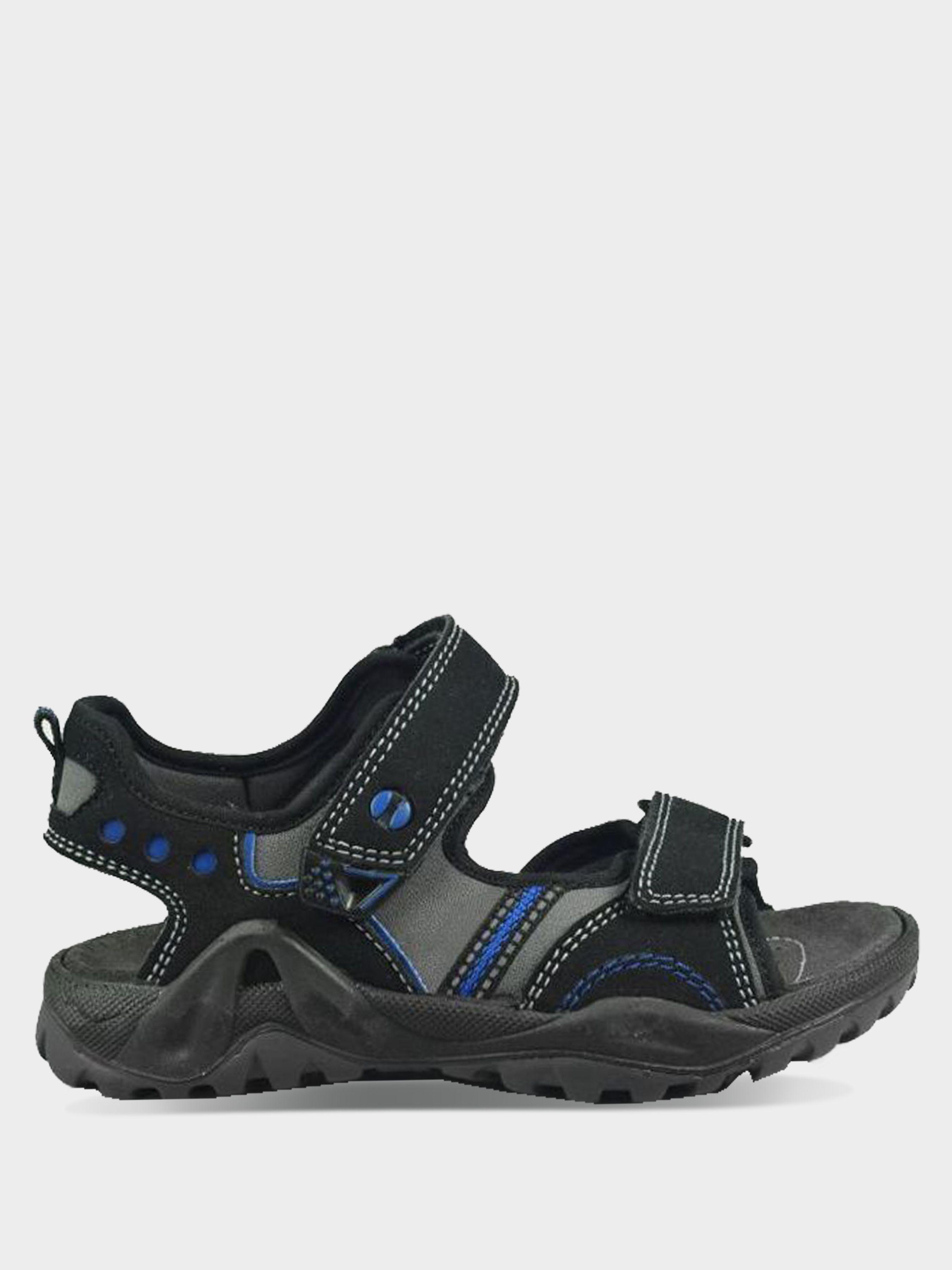 Сандалии для детей IMAC TUAREG 1Z28 размеры обуви, 2017