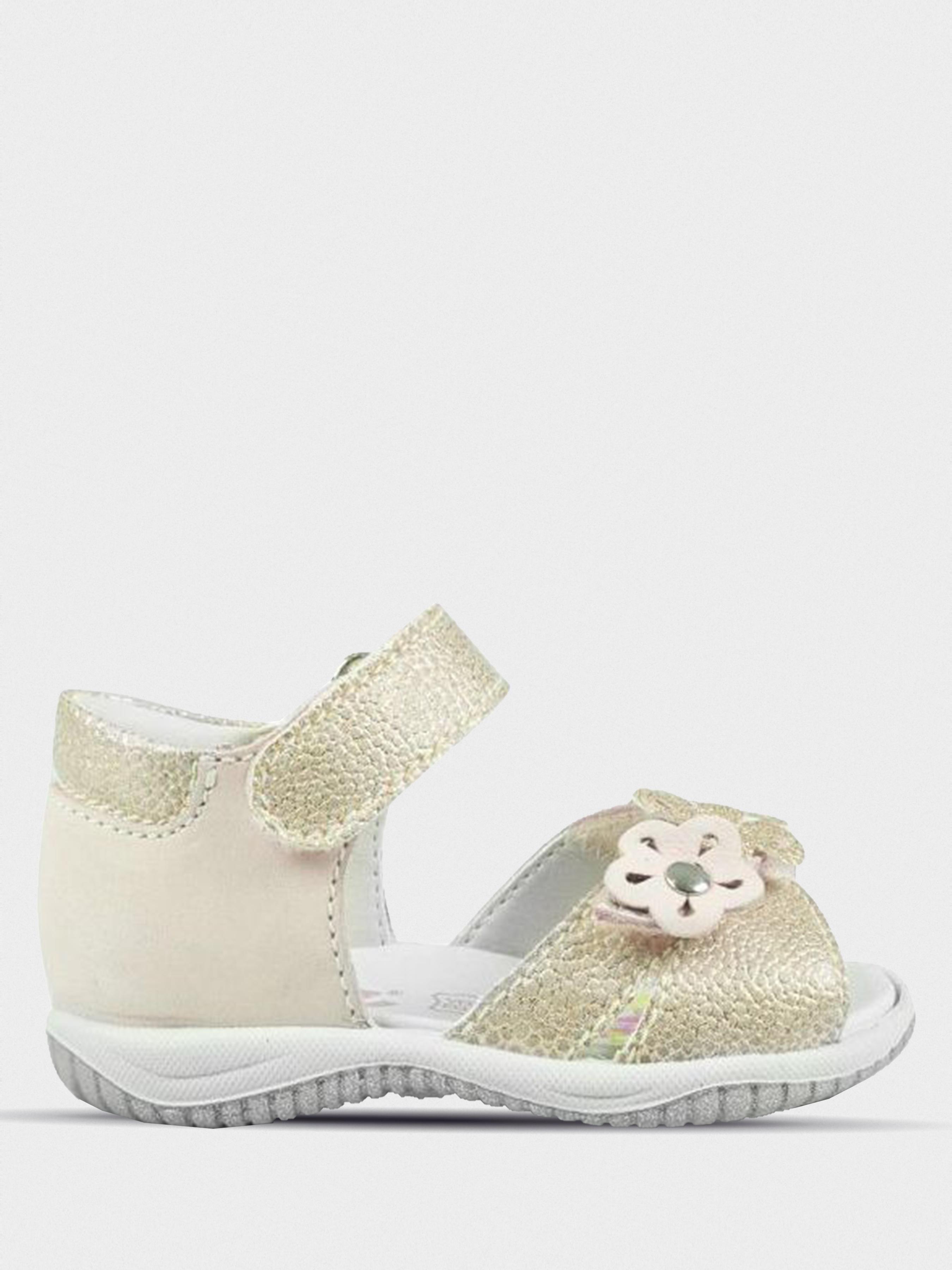 Сандалии для детей IMAC GROOVY 1Z31 размеры обуви, 2017