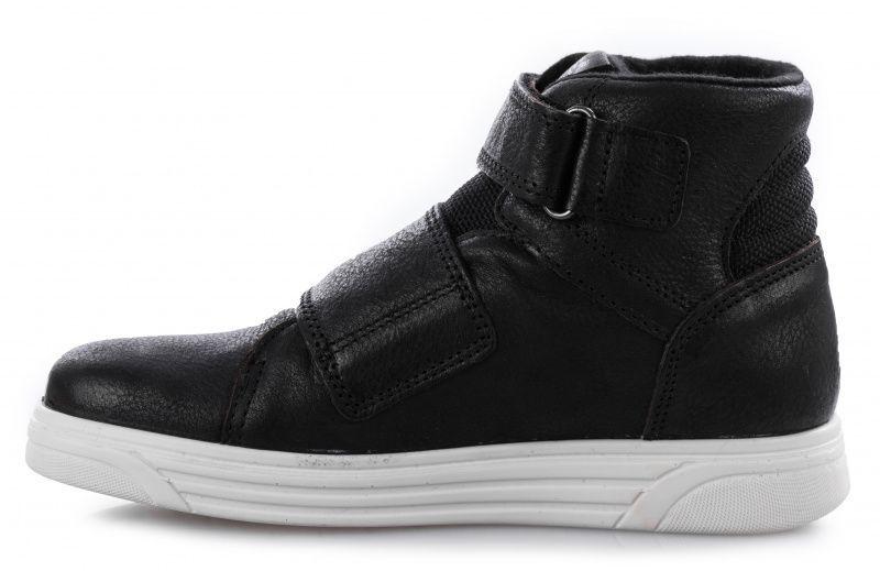 Ботинки для детей IMAC HULA 1Z33 размерная сетка обуви, 2017