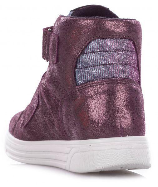 Ботинки для детей IMAC HULA 1Z34 купить в Интертоп, 2017
