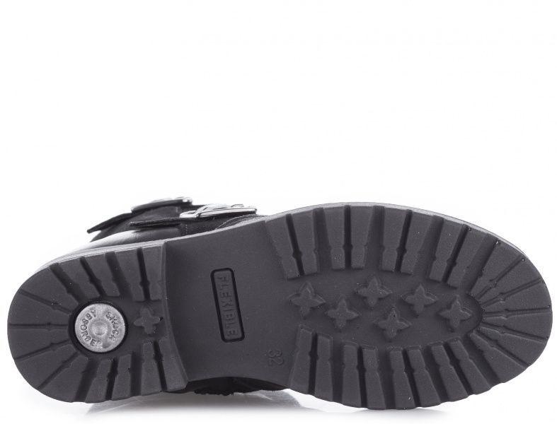 Ботинки для детей IMAC CHRIS 1Z36 размеры обуви, 2017
