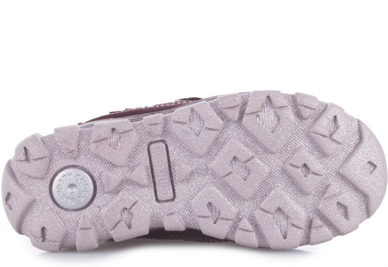 Ботинки для детей IMAC CARLY 1Z38 размеры обуви, 2017