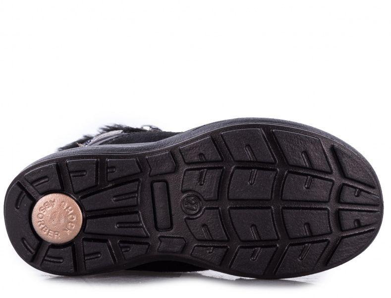 Сапоги для детей IMAC FREEZE 1Z43 размеры обуви, 2017