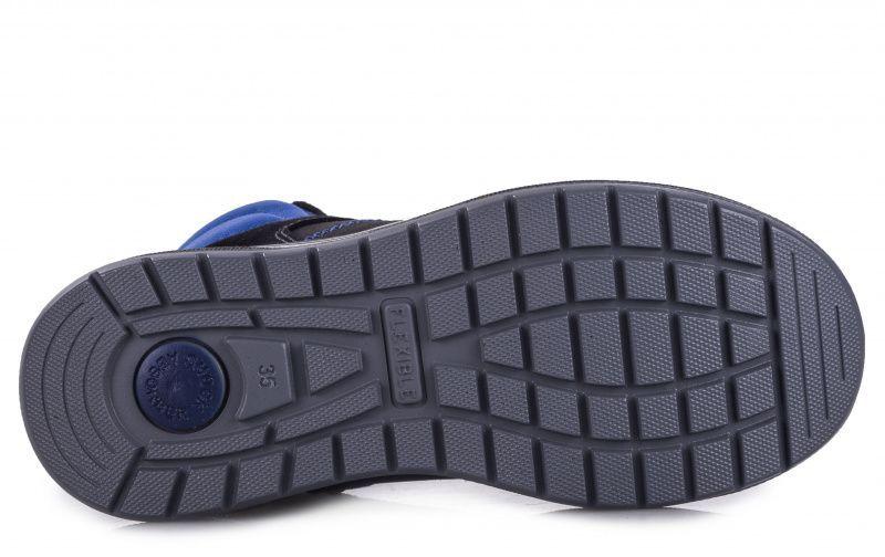 Ботинки для детей IMAC HARON 1Z47 размеры обуви, 2017