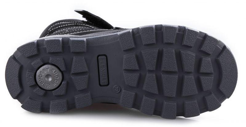 Ботинки для детей IMAC HUSKY 1Z49 размеры обуви, 2017