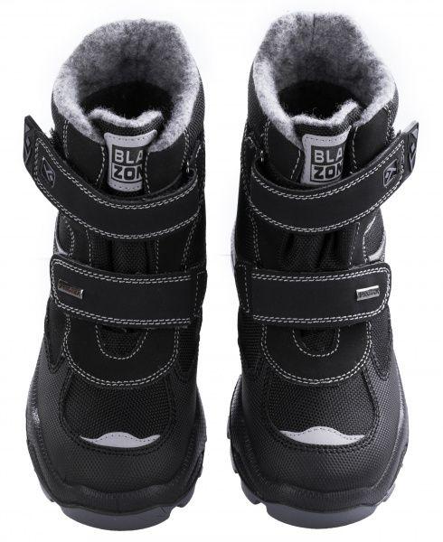Ботинки для детей IMAC HUSKY 1Z49 продажа, 2017