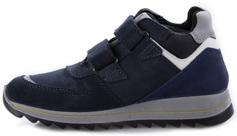 Ботинки для детей IMAC TRILLY 1Z51 размеры обуви, 2017