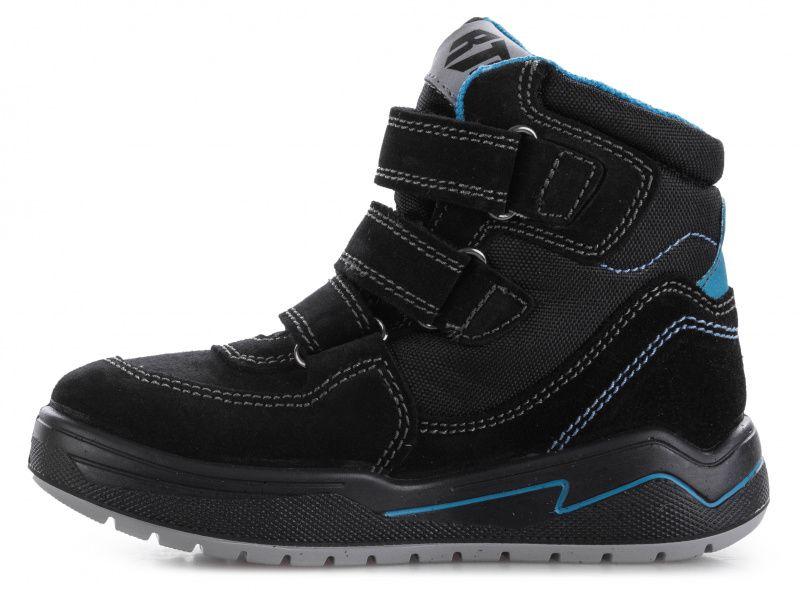 Ботинки для детей IMAC HARON 1Z54 купить в Интертоп, 2017