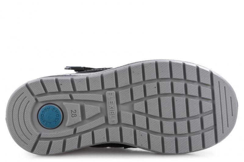 Ботинки для детей IMAC HARON 1Z54 размеры обуви, 2017